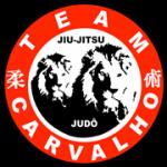 Team Edson Carvalho